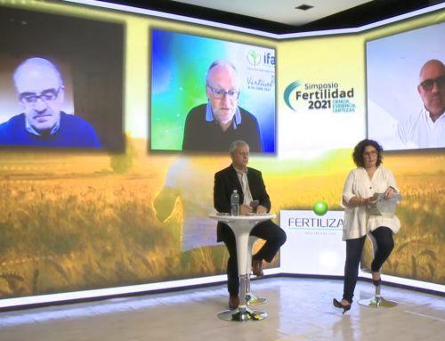 Una clara oportunidad para nuestro país como productor de alimentos: desacoplar producción de impacto ambiental